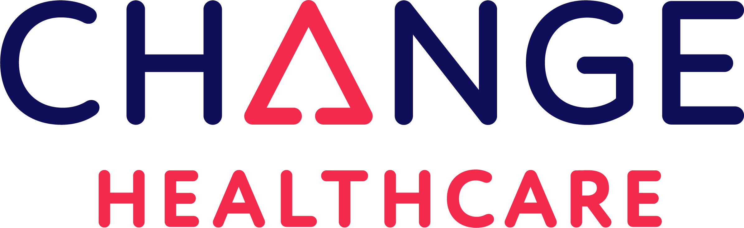 CH_red_blue_logo