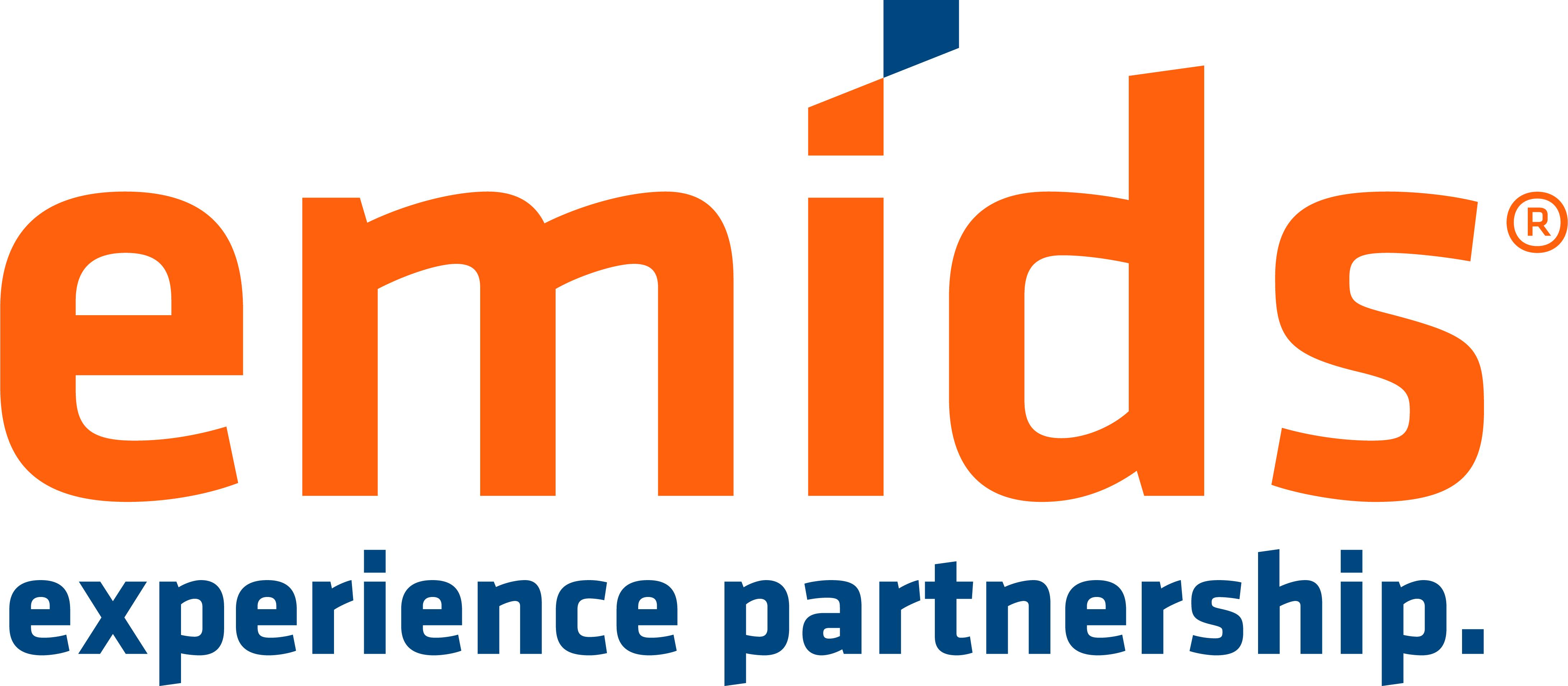 emids-Logo-Large-100