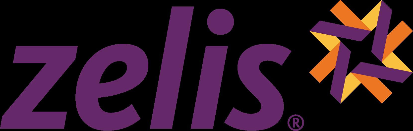 ZELIS_PNG