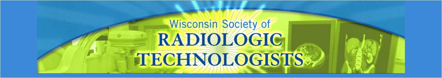 2012 WSRT Website Logo HEADER 01