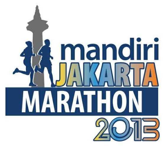 NewMandiriJakartaMarathon3a2171