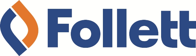 Follett_Horizontal_CMYK