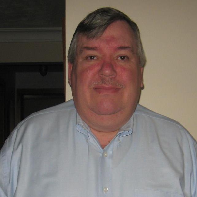 Kevin Knott Pic.JPG