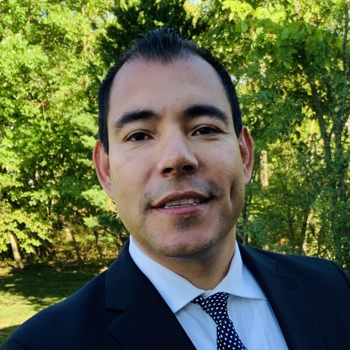 Arturo Carrillo Grupo Bimbo.jpg