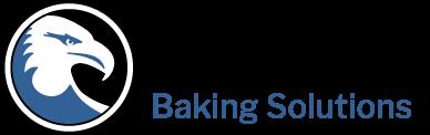 bundy_baking_solutions_Transparent_2020