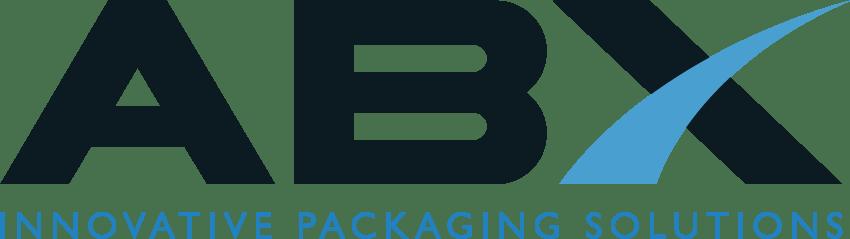 ABX_Logo_Strapline-1_2021