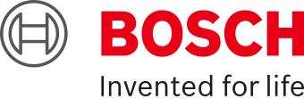 bosch packagaing_2019