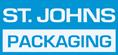 St. Johns Packaging logo
