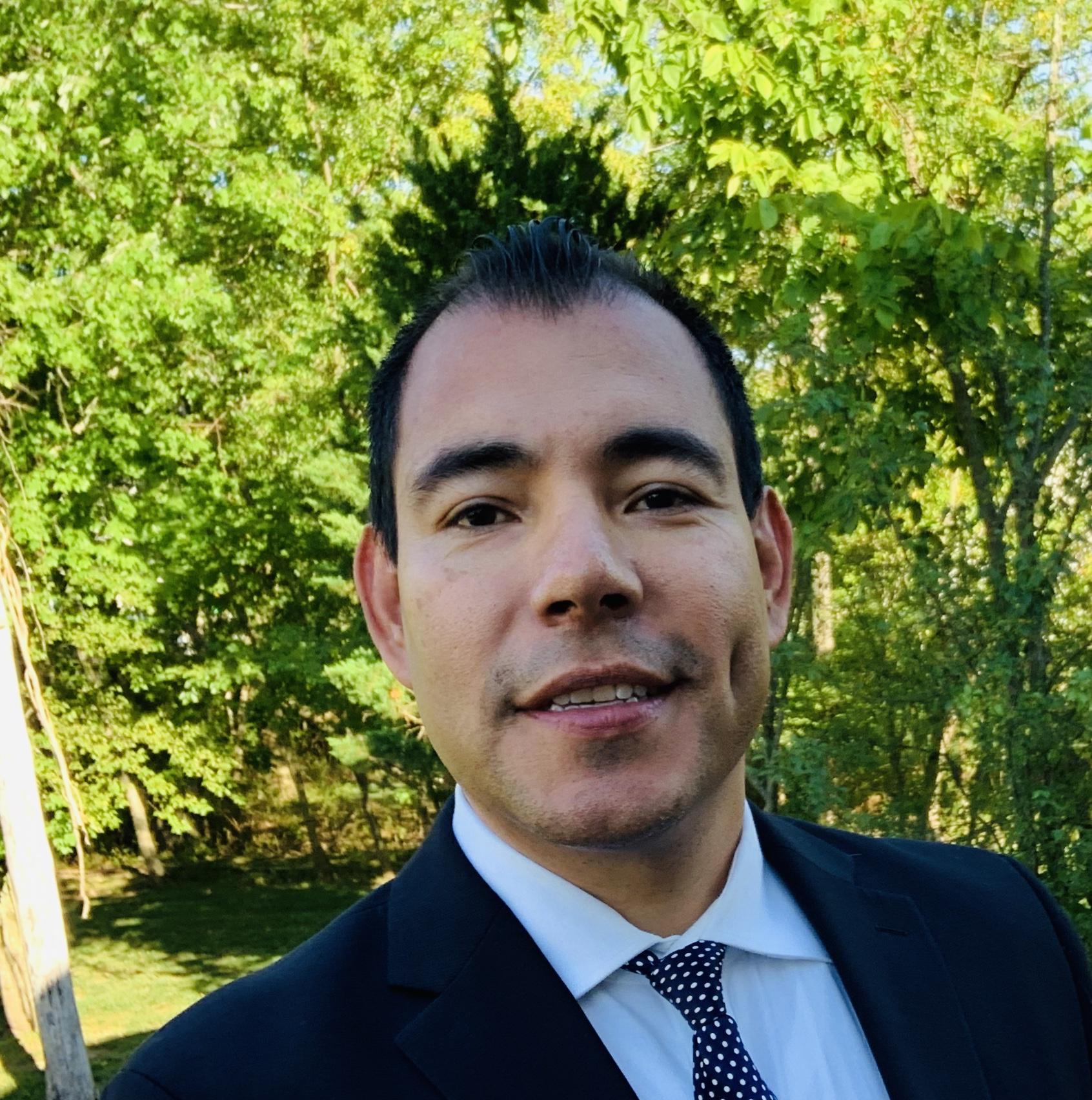 Arturo Carrillo Grupo Bimbo