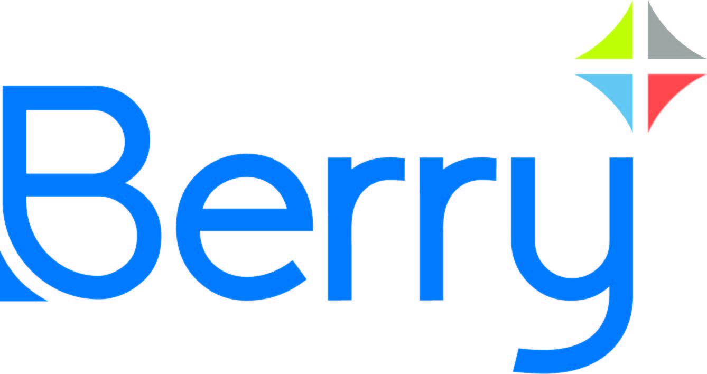 Berry Logo_CMYK_2018