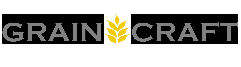 GrainCraft Logo-01_2019