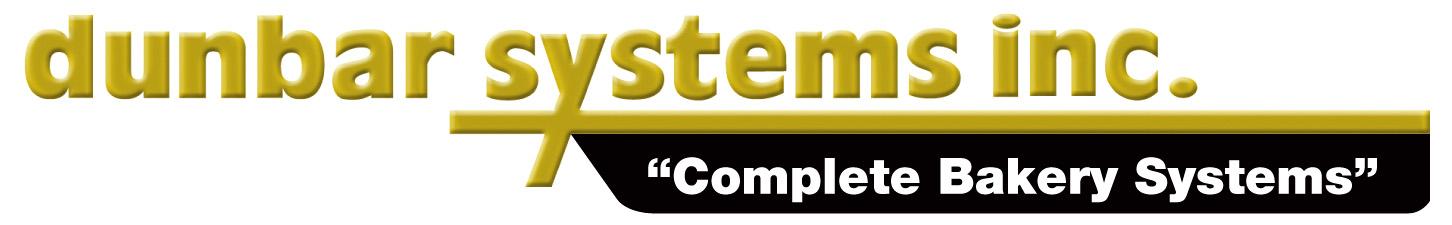 dunbar logo 050907