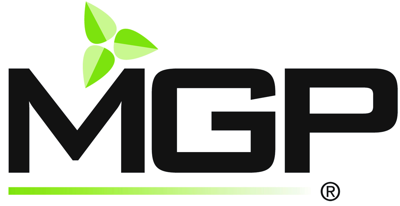 MGP Ingredients_2018