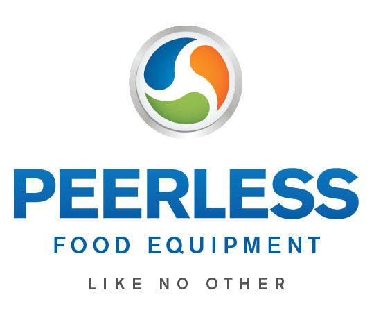 Peerless_Family