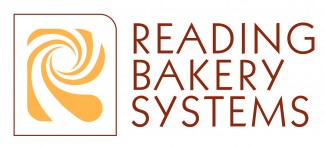 ReadingBakerySystemslogo