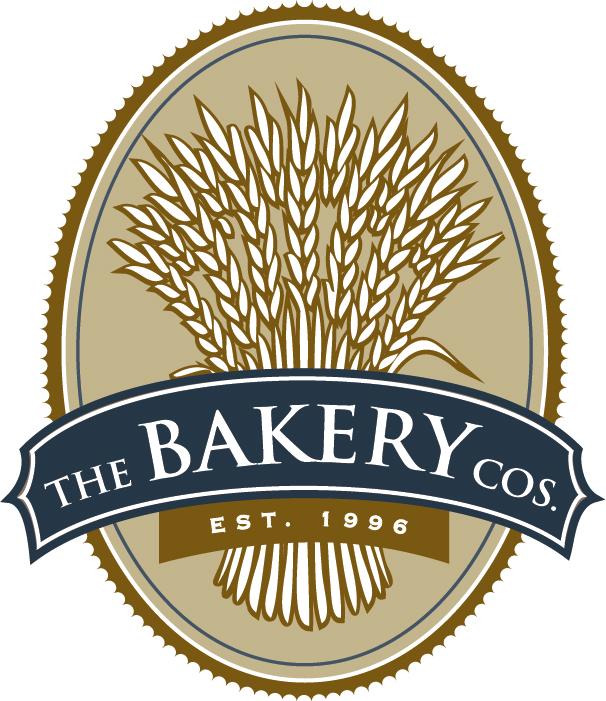 The Bakery Cos Logo