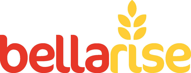 BellaRise_4C_Logo_2017