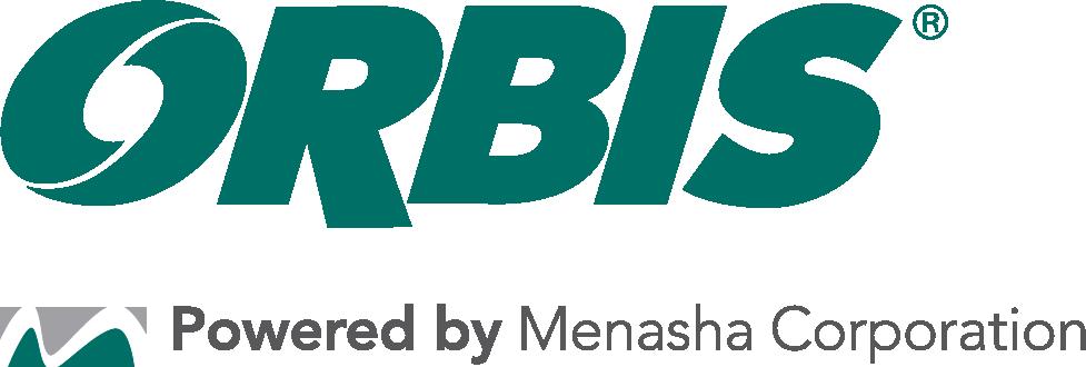ORBIS_transparent_2019