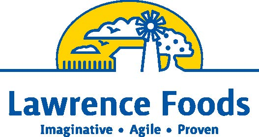 Lawrence Foods new-logo-final