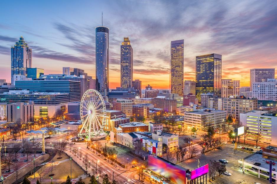 Atlanta 2MB