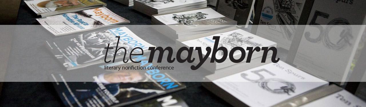 mast_maybornconf