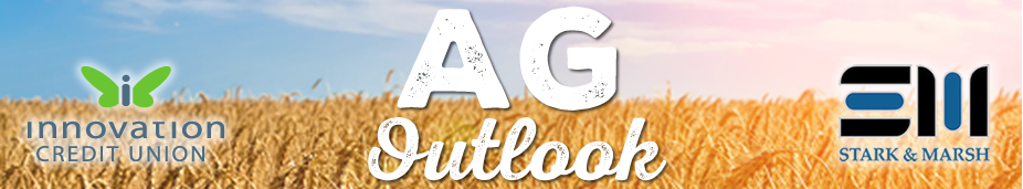 Ag Outlook 2019 - Swift Current