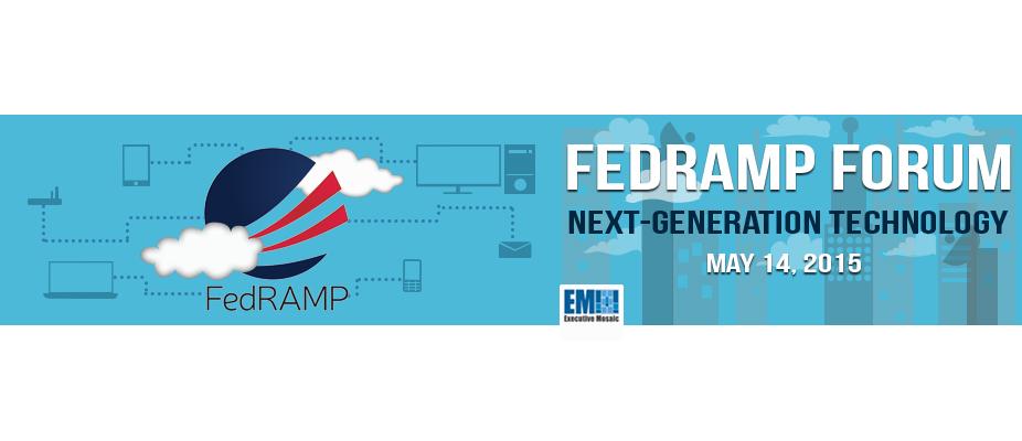 FedRAMP Forum