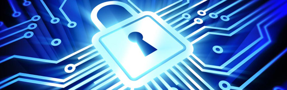 2015 Cyber Security Summit