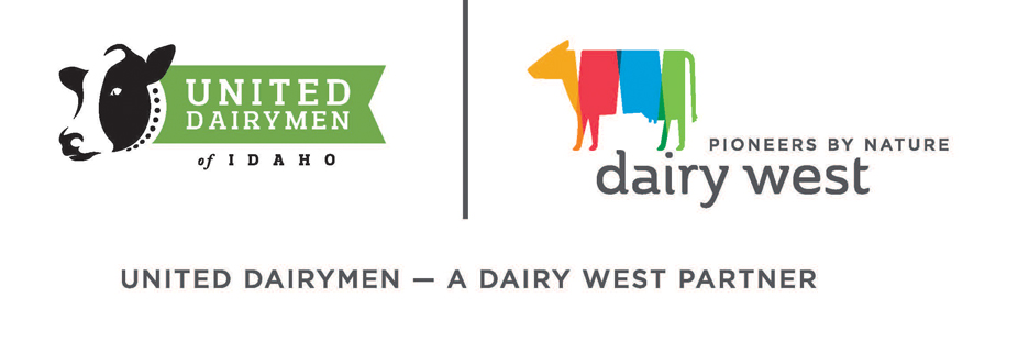 2017 United Dairymen of Idaho's Annual Meeting
