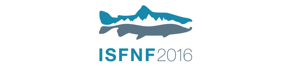 ISFNF 2016
