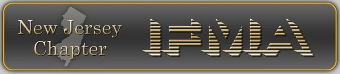 2012 NJIFMA Logo