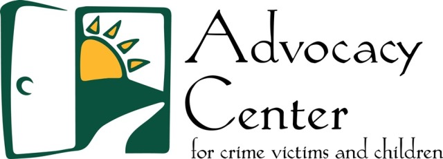 AC Logo WEB