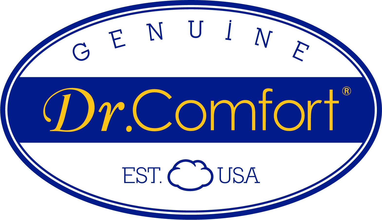 DRC_New_Logo