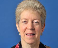 Ellen Nissenbaum