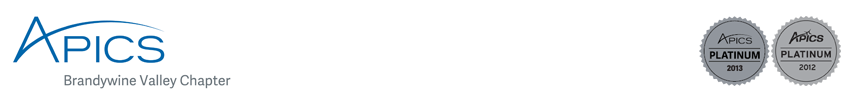 apics logo 12-23-2013 - full - white background