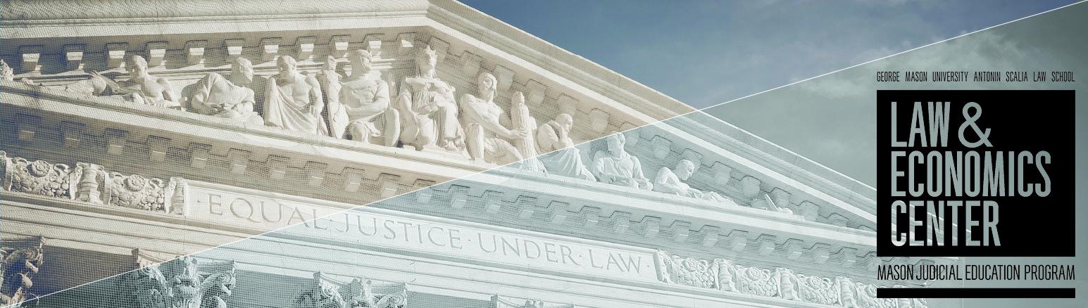 Twelfth Annual Judicial Symposium on Civil Justice Issues
