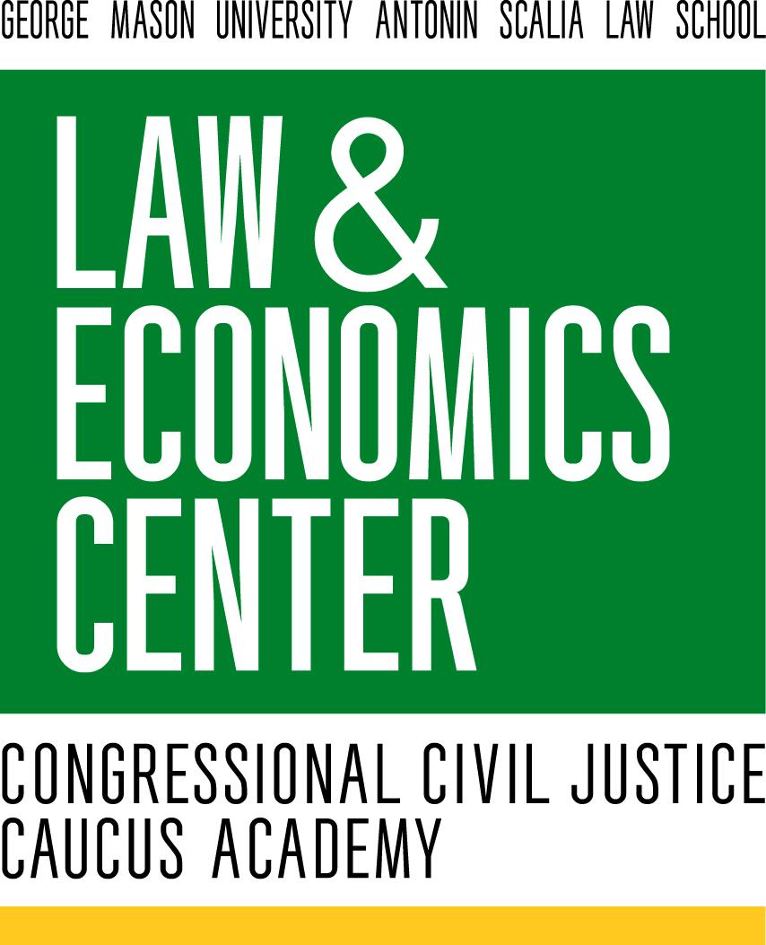 LEC_CongressionalCivil_CMYK