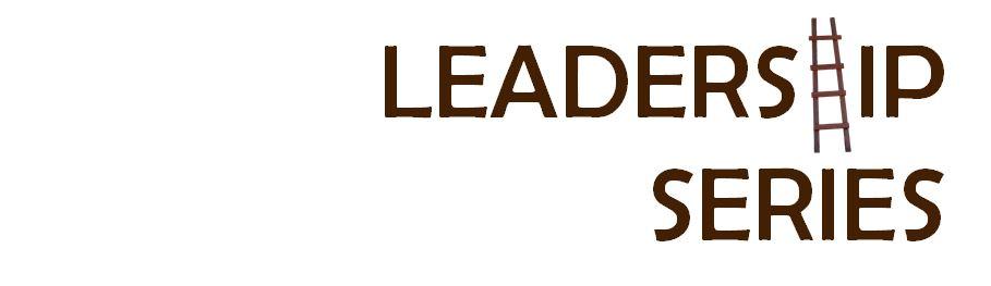 ACEC Illinois 2017 Leadership Series