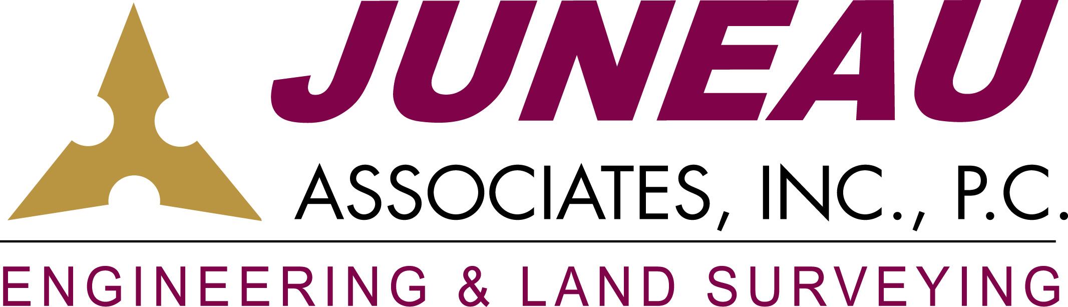 Juneau_Assoc_logo_final_8_2014
