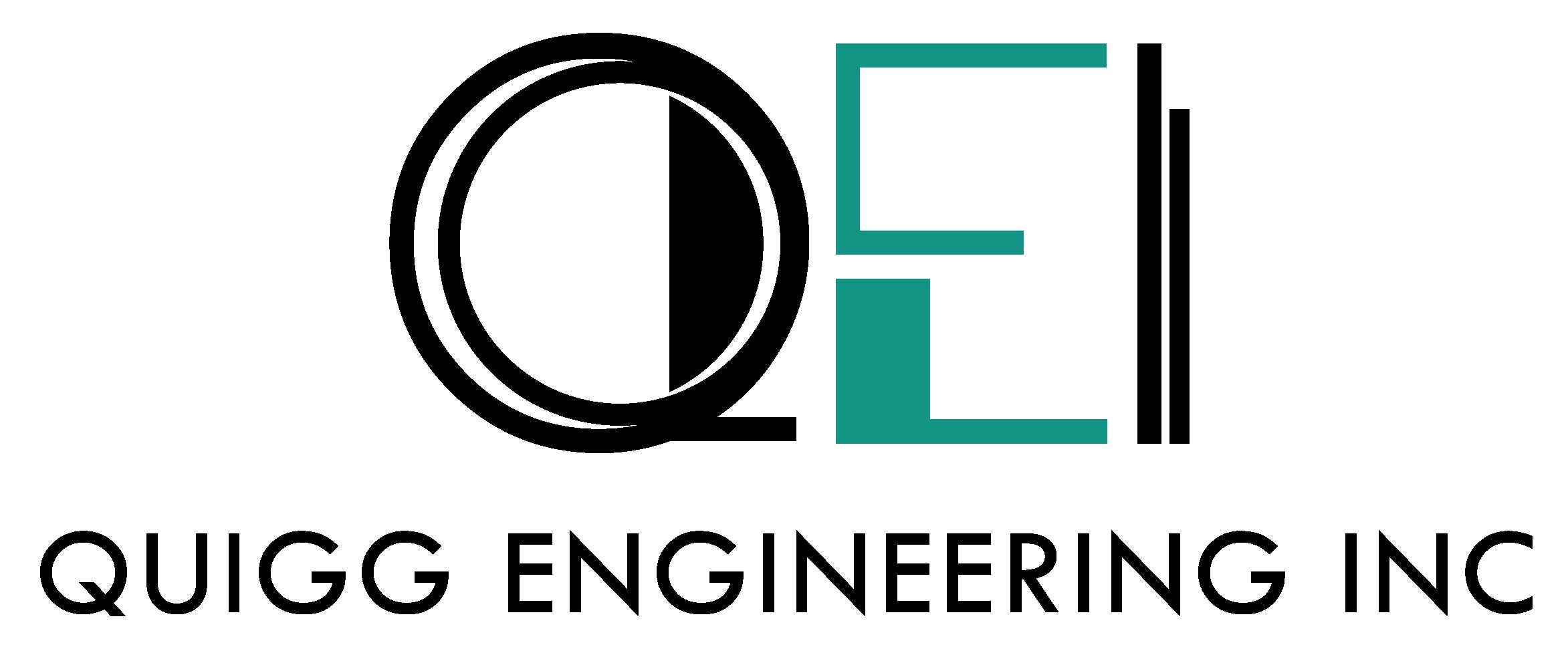 QEI-logo
