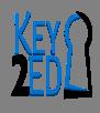 Key2Ed Logo