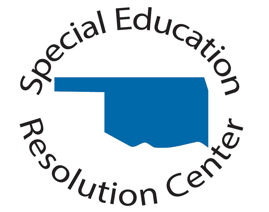SERC Logo