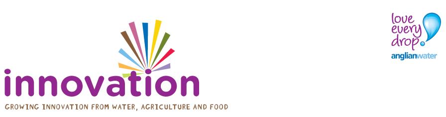 Website-Banner--Food-&-Agri