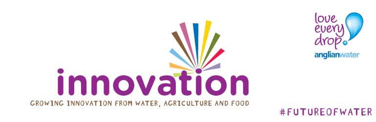 Website Banner- Food & Agri#