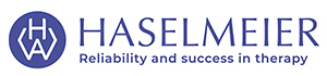 Haselmeier Logo1