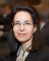 Susan Rosenbaum