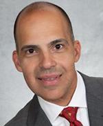 Conrad Mir
