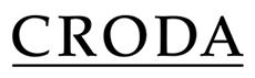 Croda Logo