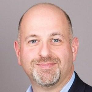 Michael Denzer