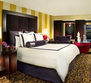 Hotel_PH